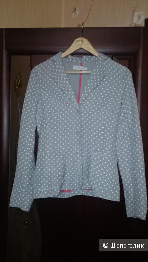 Летний пиджак Westland, xs