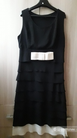 Платье Piena размер 42