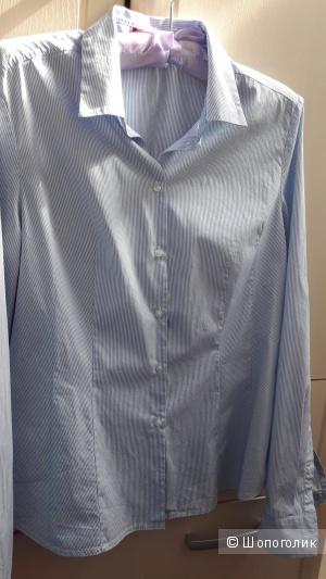 Блузка Hugo Boss размер 44