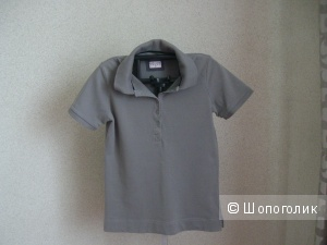 "Рубашка-поло ""DONNA LANE"" размер S (Германия)"