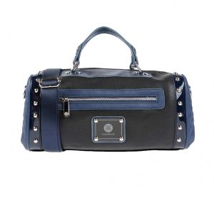 Новая кожаная сумка Вroch & broch Испания