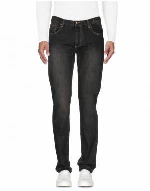 Стильные серые  джинсы р.54 IT
