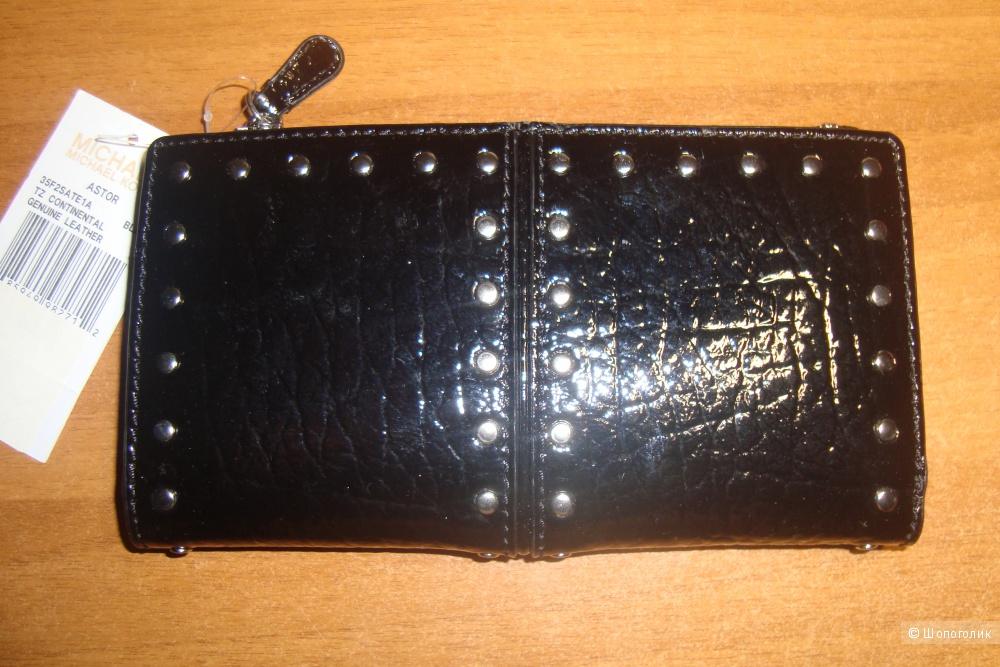 df6b1552092a Machael Kors оригинал большой кошелек-клатч, в магазине Michael Kors ...