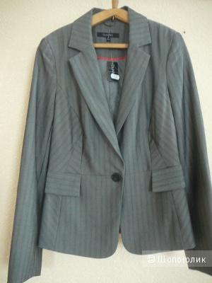 Новый пиджак DUNNES Рос размер 42