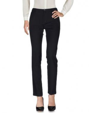 Новые итальянские брюки PENCE из шерсти, размер M-L