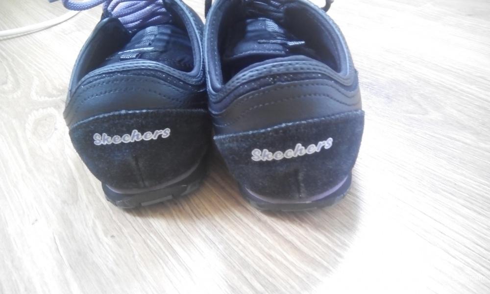Кроссовки Skechers оригинал 37 размер