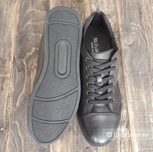 Мужские кроссовки Dolce Gabbana