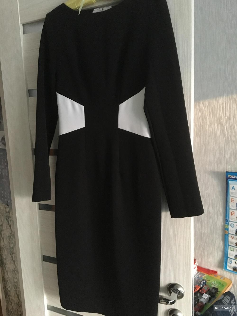 Платье Love repablik, 42 размер