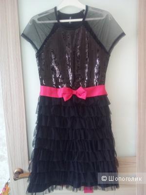 Платье Acoola 158 см рост