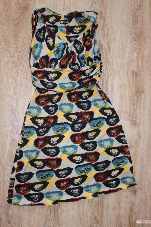 Платье PEPE JEANS, размер M