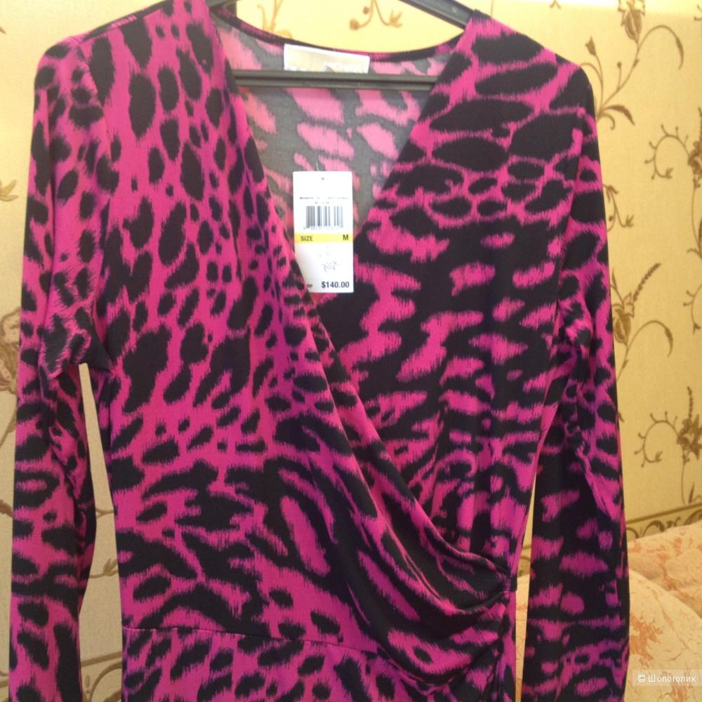 Платье новое, Michael  Kors, размер М.