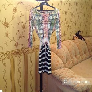 Платье Ivanka Trumр, новое, размер М.