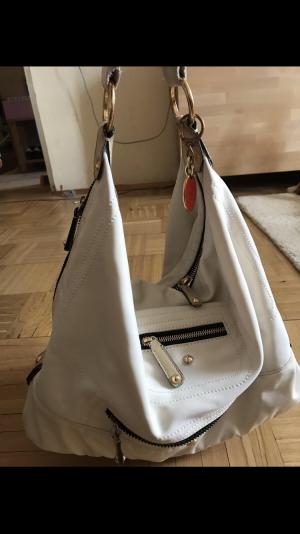 Оригинальная сумка Tod's