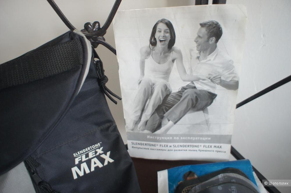 Миостимулятор Slendertone Flex Max