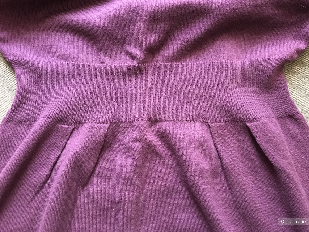 Платье Asos/ UK10