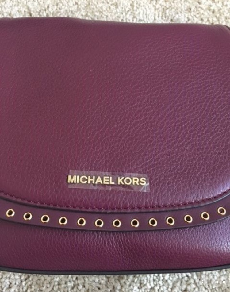 Michael Kors Brooklyn
