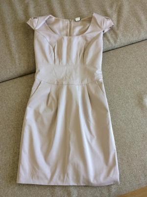 Платье Bodyflirt р-р 42