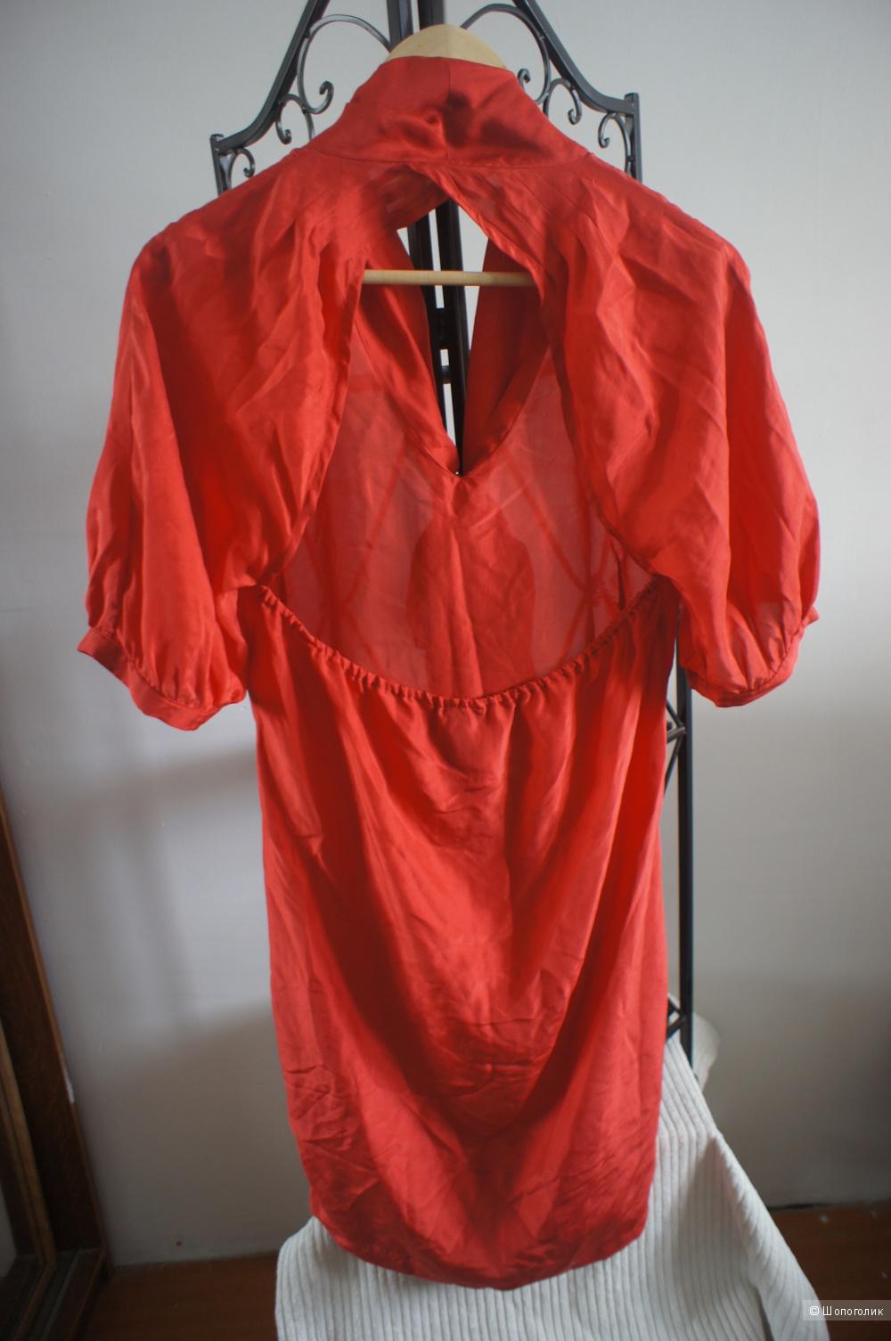 Платье  Shi , р 44-46