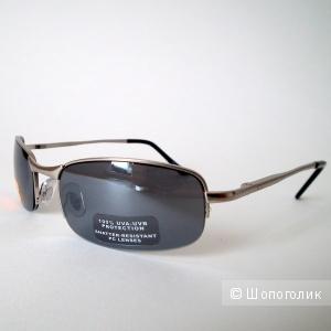 Солнцезащитные мужские очки Champion