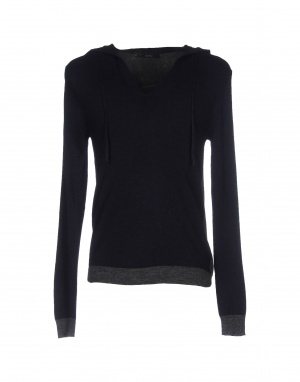 Пуловер худи DAVID NAMAN 46 размер