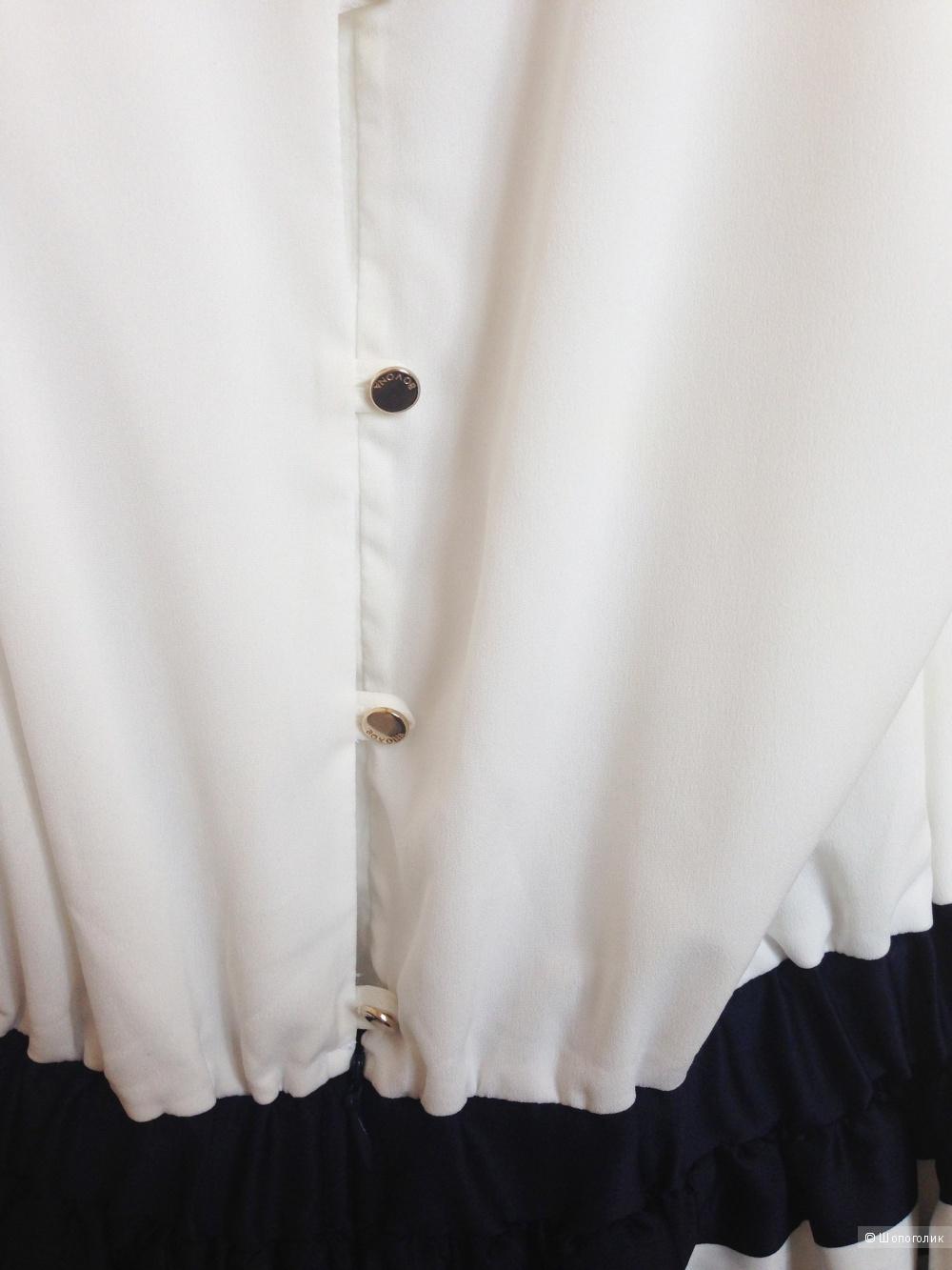 Платье Bovona (размер М)