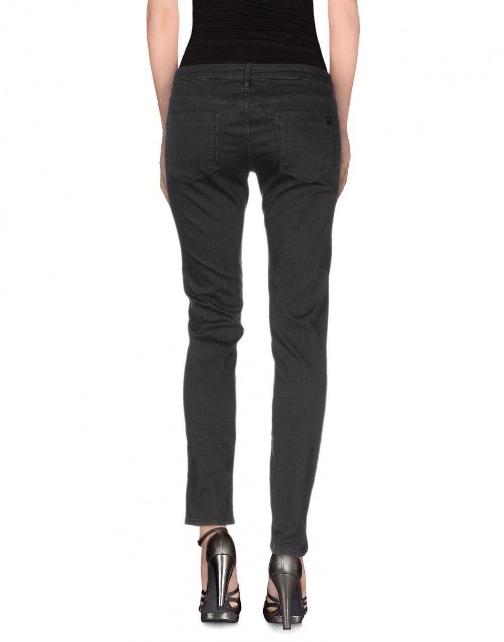 Новые джинсовые брюки Fred Perry, 29 размер