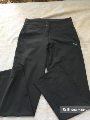Спортивные брюки Puma,XS