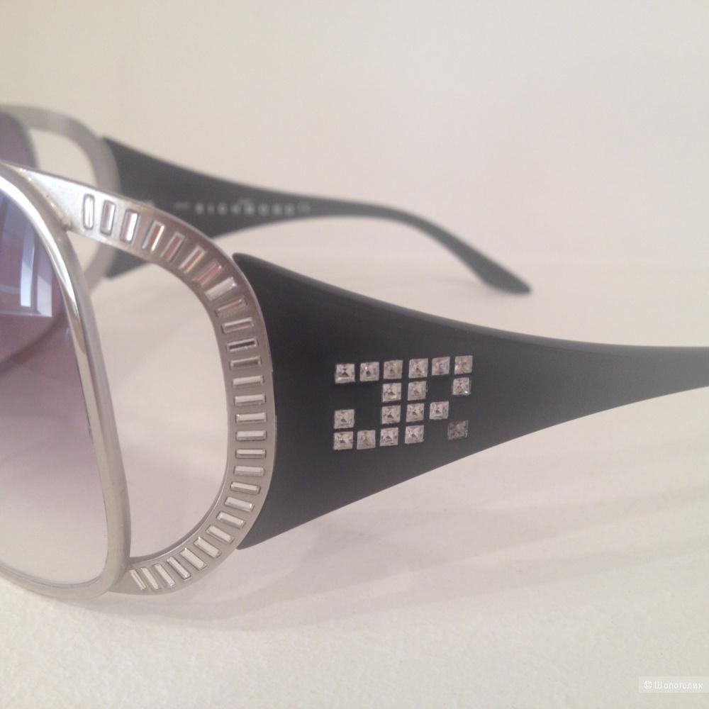 Солнцезащитные женские очки John Richmond, Италия, б\у