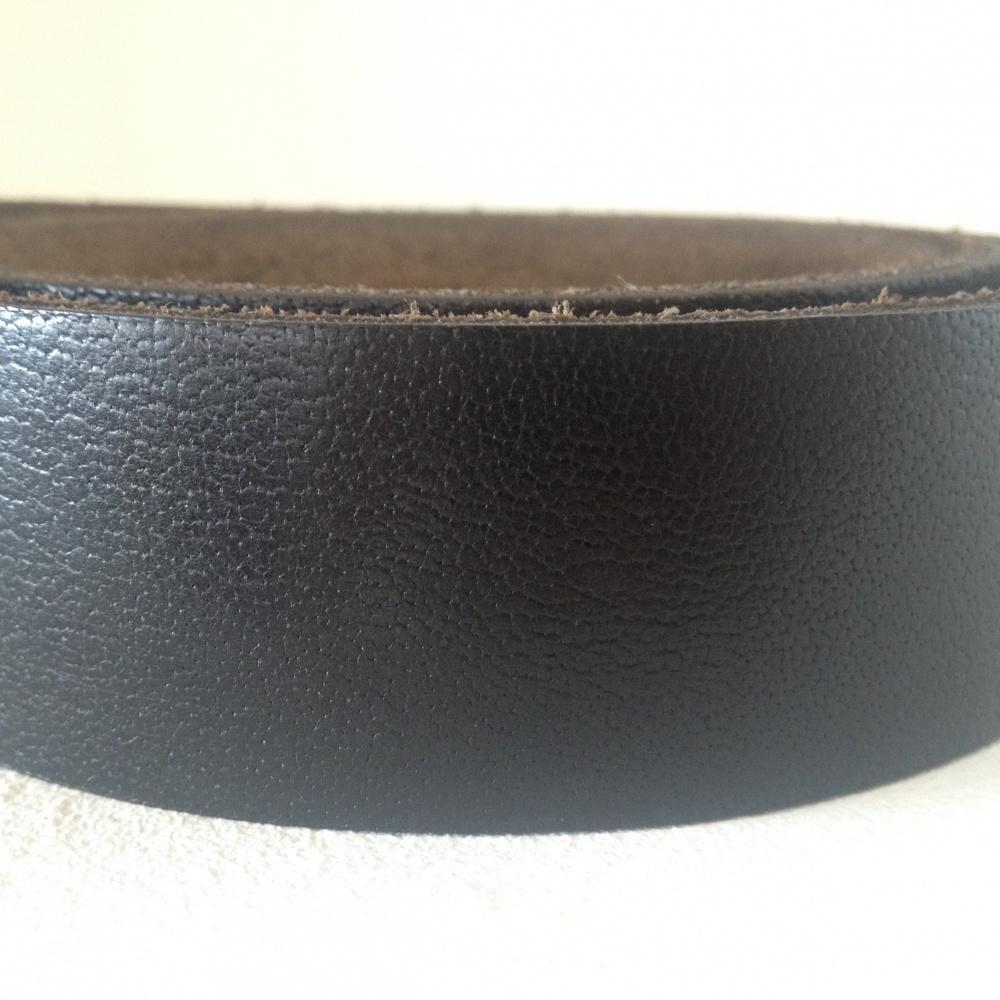 Ремень кожаный Levi's 501, США, б\у