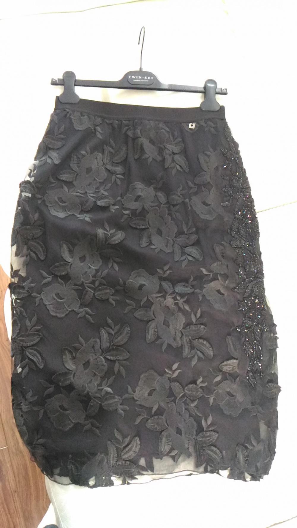 Twin set юбки