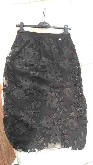 Новая юбка Twin-set Simona Barbieri, размер s-m