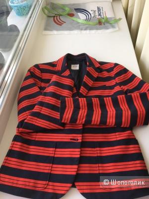 Пиджак GAP, размер 42