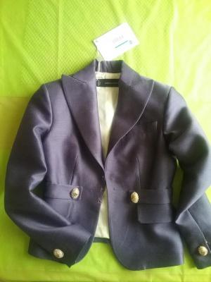 Пиджак от DSQUARED2