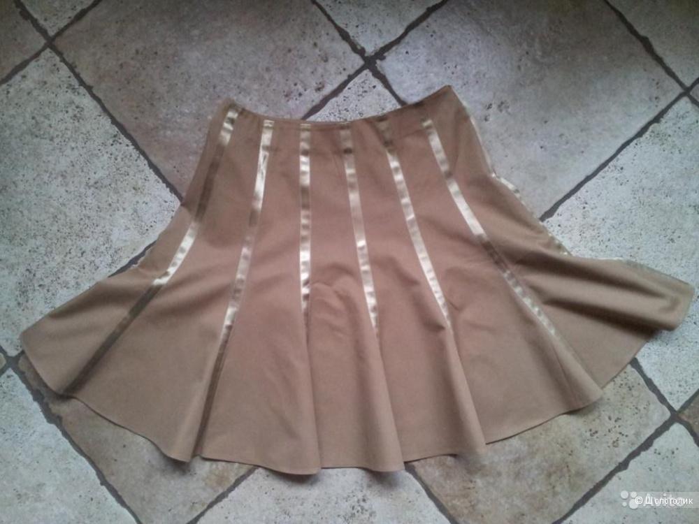 Blumarine 1 - я линия юбка42 размер