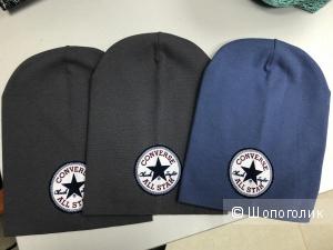 Новые шапочки для мальчиков