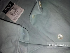 Блузка Dolce & Gabbana44 размер