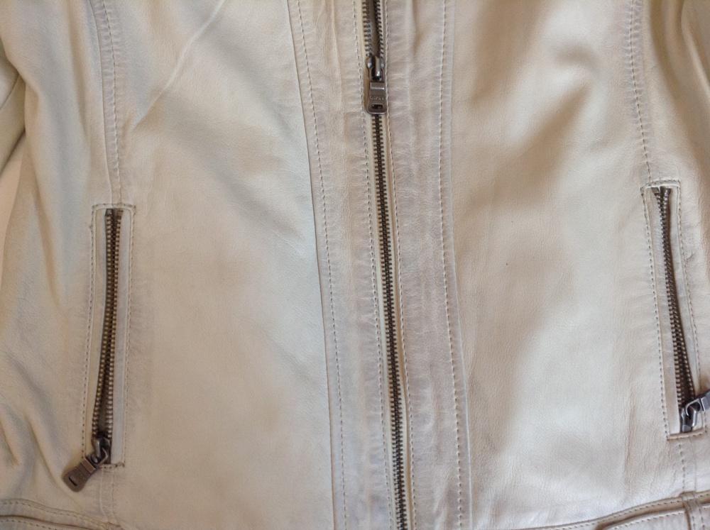 Куртка Isaco & Kawa, 44-46 размер