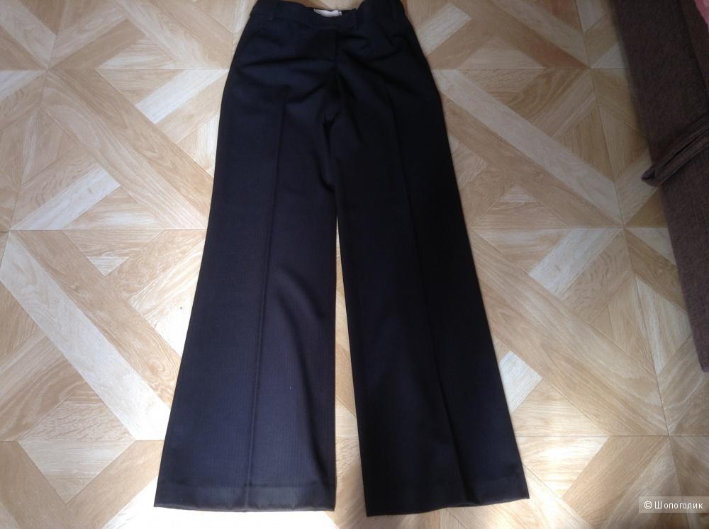Женские брюки от J.Lopez (Sweetface) 42-44 размер (2 US)