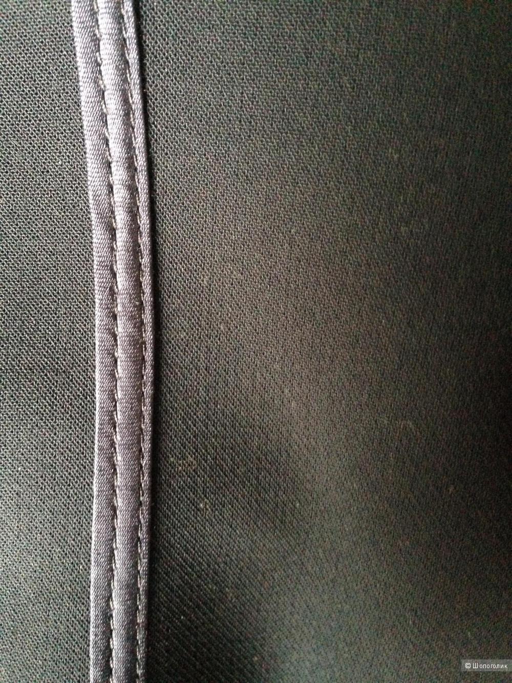 Новое платье  48 р Trussardi Jeans оригинал