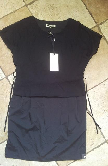 Платье IPEKYOL в стиле Chloe 44 - 46 р-р