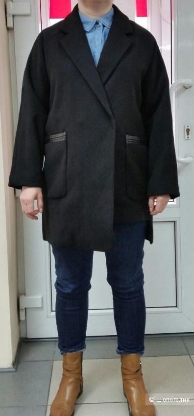 Пальто TOYOUTH 42-44   русс