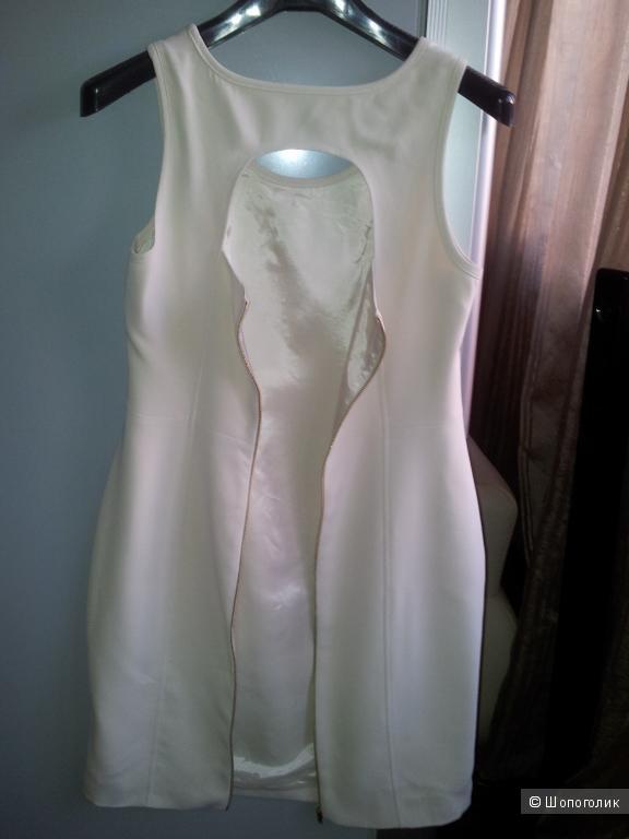 Платье-футляр IPEKYOL 46 р-р