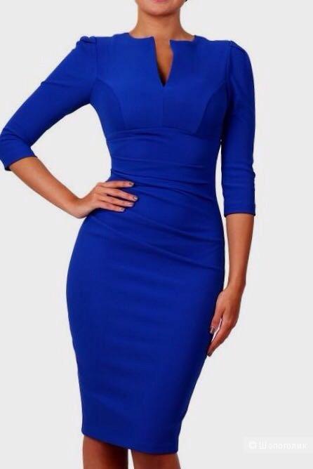 Платье Hybrid, 40-44 ru
