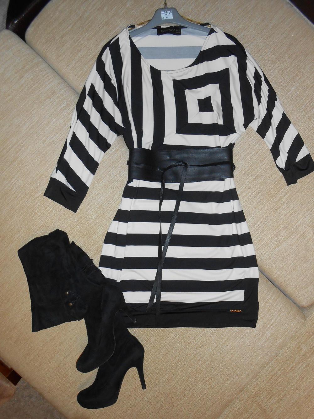 Платье copcapy  р.44-46.