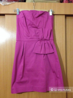 Красивое платье Paule ka, 40-42 ru