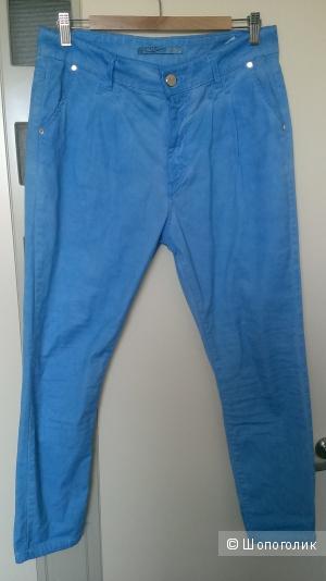 Летние брюки Mivite, 46-48