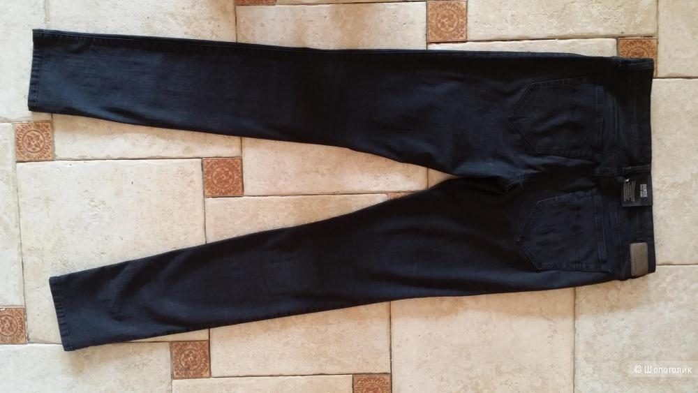 Новые джинсы Diesel 30/34