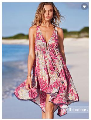 Пляжное платье Victorias Secret S|P