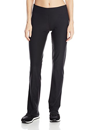 Adidas Perfomance брюки для спорта с технологией climalite, размер S