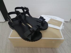 Сандалии Michael Kors 1ая линия бренда, размер 38.5